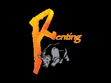 Logo MCP Renting