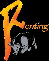 logo-MCP-renting